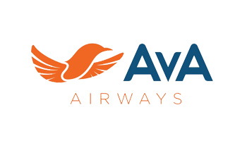 Ava Airways